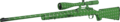 R700 Gift Wrap MWR.png