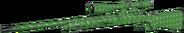 R700 Gift Wrap MWR