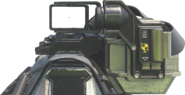 Titan ADS IW