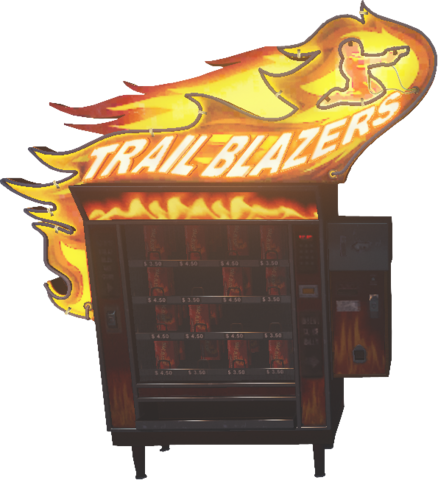 File:Trail Blazers Perk Machine IW.png