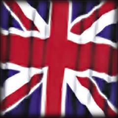 Union Jack CoDC