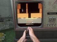 Atarigames3