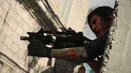 Call of Duty® Modern Warfare® Official Battle Pass Trailer