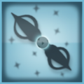 Cryogenic Slumber Party Icon Trophy BO3.png