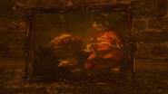 Gniew starozytnych wilk obraz 4
