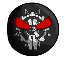 Group 935 ball