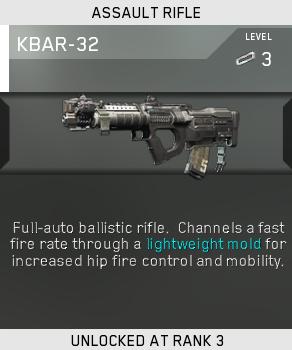 File:KBAR-32 Unlock Card IW.png