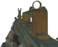 L86 LSW Gold MW3.png