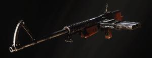 M1941 menu icon WWII