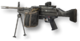 MG4 menu icon MW2