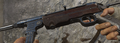 MP-40 Inspect 2 WWII.png