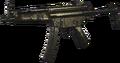 MP5 Folium MWR.png
