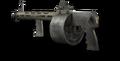 Striker menu icon MW2