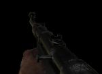 150px-Blops MP40