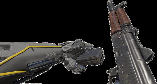File:AK-74u Reload BO3.png