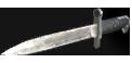 Bayonet US