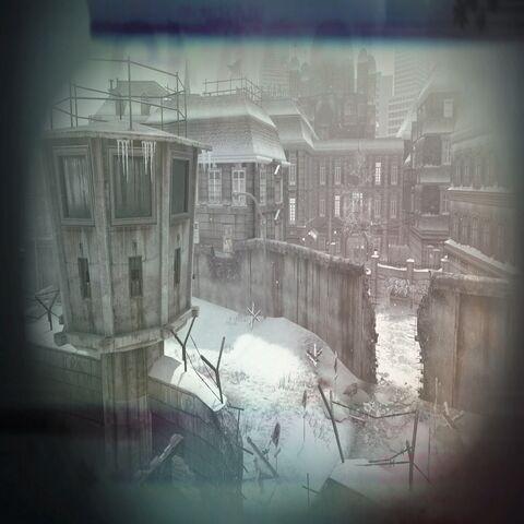 File:Berlin Wall loadscreen BO.jpg