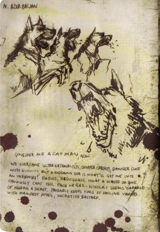 Dzienniksoapa16