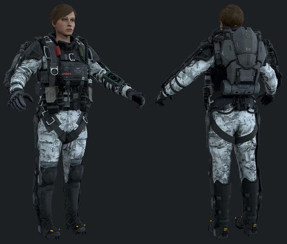 File:Ilona arctic armor concept AW.jpg