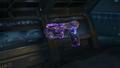 MR6 Gunsmith Model Dark Matter Camouflage BO3.png