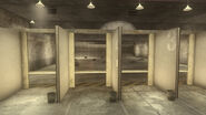 MWR FNG shooting range