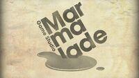 Marmalade Gamestudios on Startup COD-BOZ