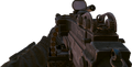 Mk 48 Reflex BOII.png