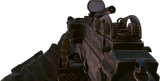 Mk 48 Reflex BOII