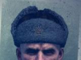 Wiktor Reznow