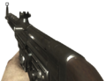 STG-44 WaW.png