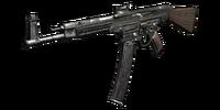 STG-44 WaW