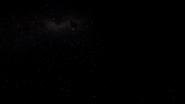 Space BO3