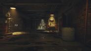 The Giant labolatorium 1