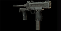 Weapon mini uzi.png