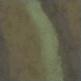 Коммандос иконка