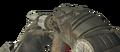 .44 Magnum Reloading CoDG.png