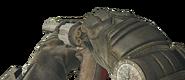 .44 Magnum Reloading CoDG