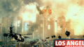 Call of Duty Black Ops ll Los Angeles.png