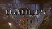 Chancellery ShadowWarTrailer WWII