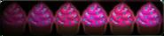 Cupcakes Background BO