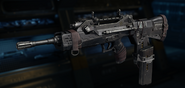 FFAR Gunsmith Model Fast Mags BO3