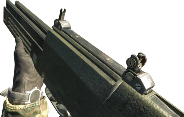 File:G11 Dive to Prone BO.png
