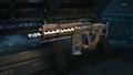 HVK-30 rapid fire BO3.png