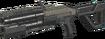 Howitzer menu icon IW