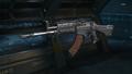 KN-44 high caliber BO3.png