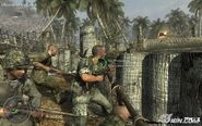 Large s call-of-duty-world-at-war-2008111111540