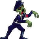 File:Nazi Zombie sprite DOA BO.png