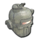 Origins menu icon BOII