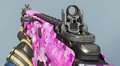 Peacekeeper MK2 First Person Bliss Camouflage BO3.png