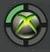 Personal TNT LotLP Achievement emblem
